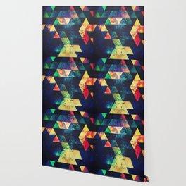 myssblww Wallpaper