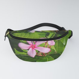 For Those Who Wait Fanny Pack