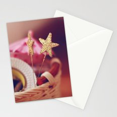 Cottage Chick Stationery Cards