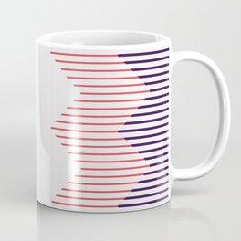 ZigZag Mark III Coffee Mug