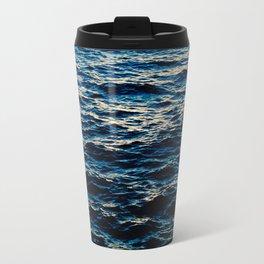 Arbel II Travel Mug