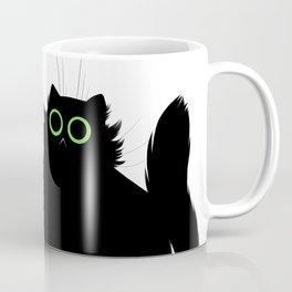 Poff Coffee Mug