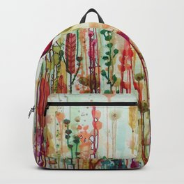 esperanto Backpack