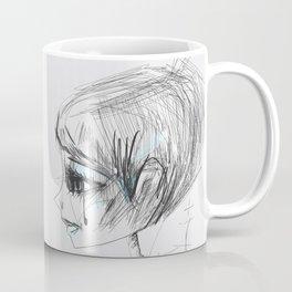 sofisofea Coffee Mug