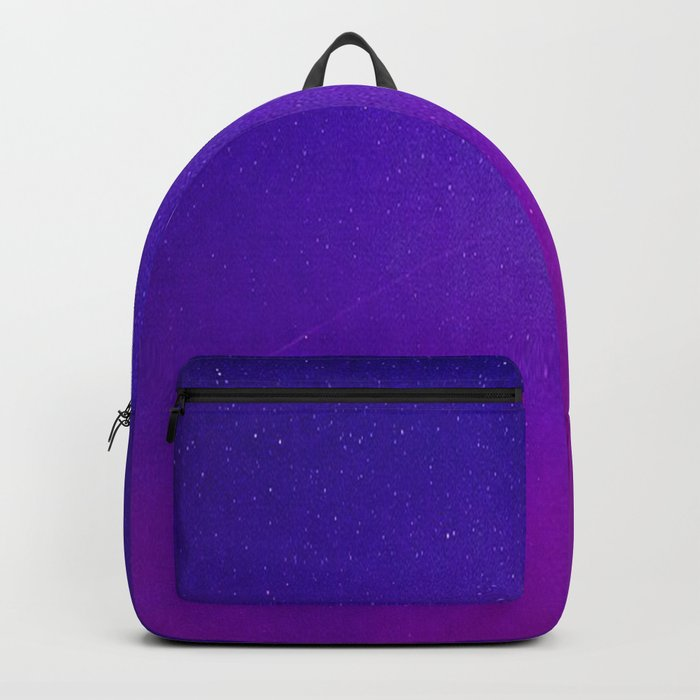 owl-444 Backpack