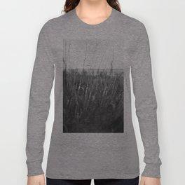 Ray Roberts 03 Long Sleeve T-shirt