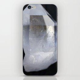 Magic & Mystery iPhone Skin