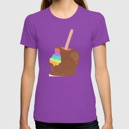 Trip or Treat T-shirt