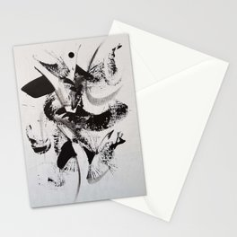 KanChaï 96 Stationery Cards