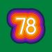 Circa 78 Designs
