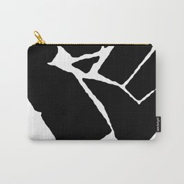 BLM Fist Carry-All Pouch