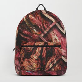 d2330aa67b DESCENT INTO MADNESS Backpack