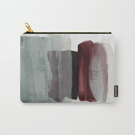 minimalism 1-1 Carry-All Pouch