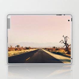 southwestern desert photo Laptop & iPad Skin