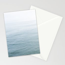 Malibu Stationery Cards