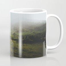 Vietnam I Mug