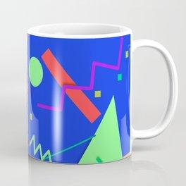 Memphis #53 Coffee Mug