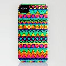 Funke Slim Case iPhone (4, 4s)