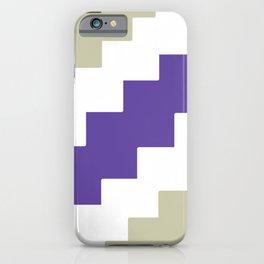 Cameron iPhone Case