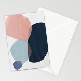 Graphic 150H Stationery Cards