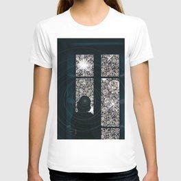 """liTtle world"""" T-shirt"""