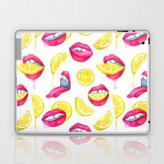Bitch, Don't Kill My Vibe Laptop & iPad Skin