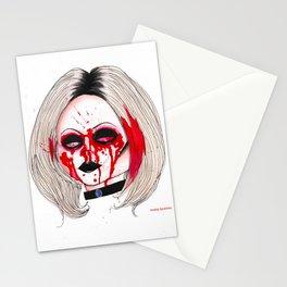 Tiffany Ray Stationery Cards