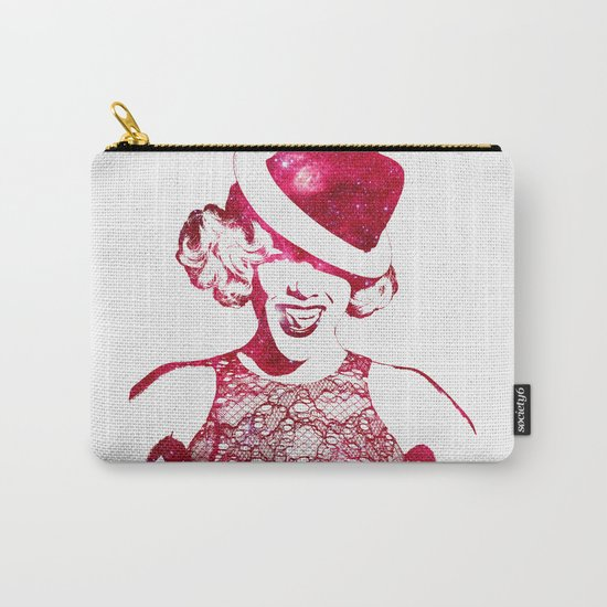 P!nk Carry-All Pouch