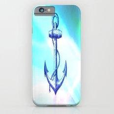 save me iPhone 6s Slim Case