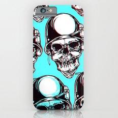 202 iPhone 6s Slim Case