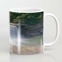 Cumberland Falls, Kentucky Coffee Mug