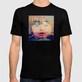 SHINING 2 T-shirt