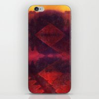 navajo iPhone & iPod Skins featuring Navajo by alleira photography