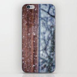 Meds iPhone Skin