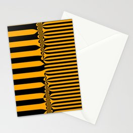 parts Stationery Cards