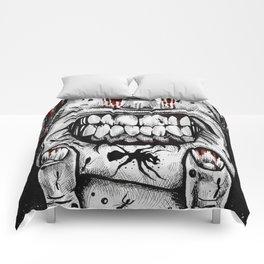 HardCore Comforters