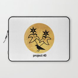 Project 40 Laptop Sleeve