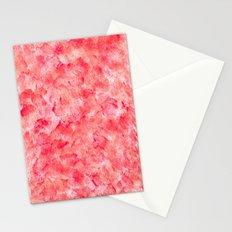 Ma Cherie Stationery Cards