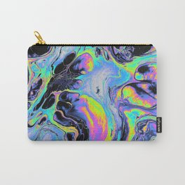 REST MY CHEMISTRY Carry-All Pouch