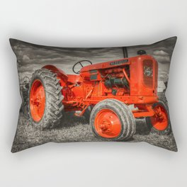 Nuffield Universal Rectangular Pillow