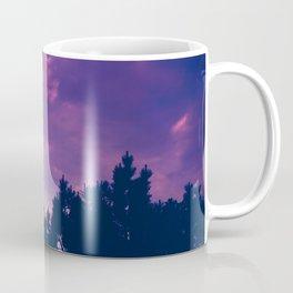 Magic Sky Coffee Mug