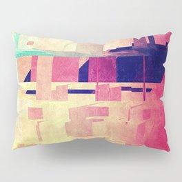 0815 Pillow Sham