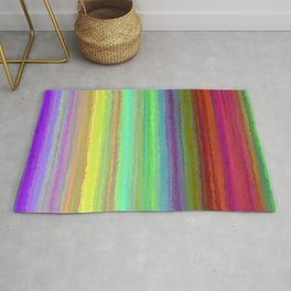 every color 034 Rug