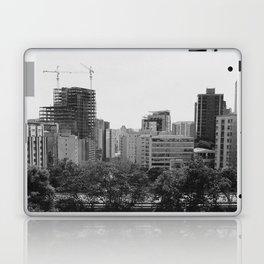 SÃO PAULO Laptop & iPad Skin
