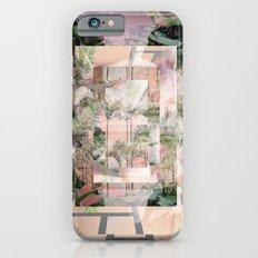 Immanence 1 iPhone 6s Slim Case