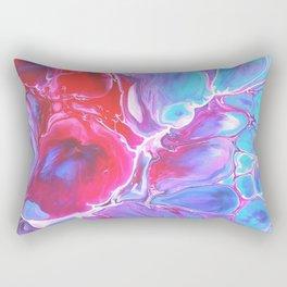 Your He(art) & Mine Rectangular Pillow
