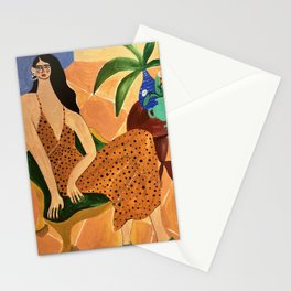 House of Harlow Stationery Cards