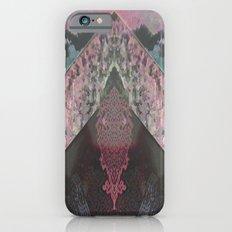 FX#394 - Slabbed iPhone 6s Slim Case