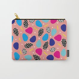 pebble Carry-All Pouch