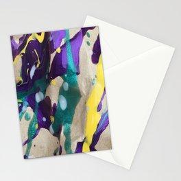 Paperbag Stationery Cards